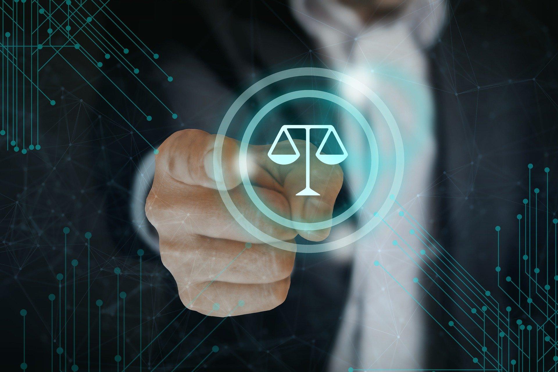 Dobry prawnik to gwarancja sukcesu