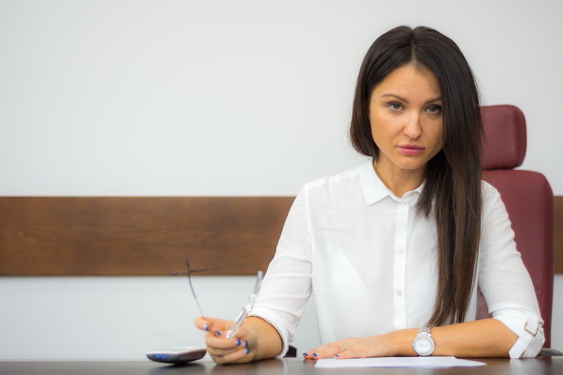Rola prawnika w społeczeństwie